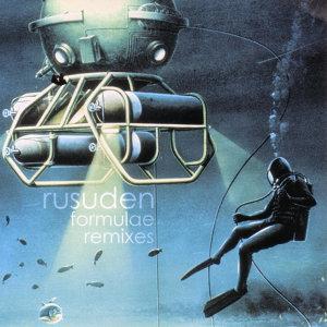Rusuden 歌手頭像