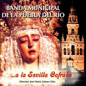 Banda Municipal De La Puebla Del Rio