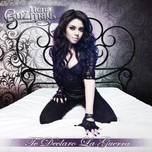 Nena Guzman 歌手頭像