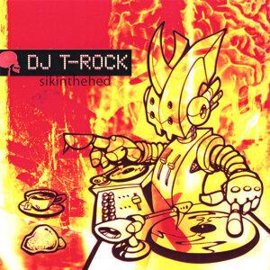 DJ T-Rock