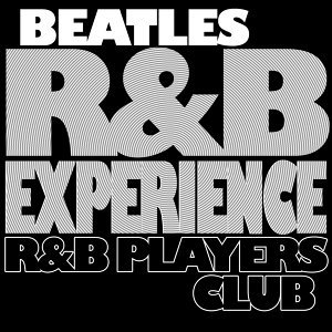 R&B Players Club