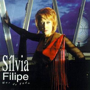 Sílvia Filipe 歌手頭像