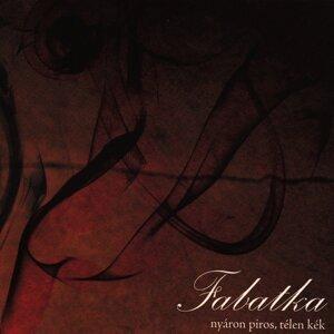 Fabatka 歌手頭像