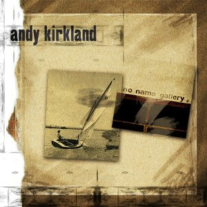 Andy Kirkland 歌手頭像