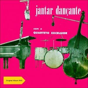 Quarteto Excelsior