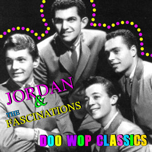 Jordan & The Fascinations
