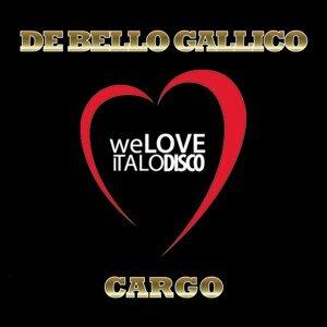 De Bello Gallico 歌手頭像