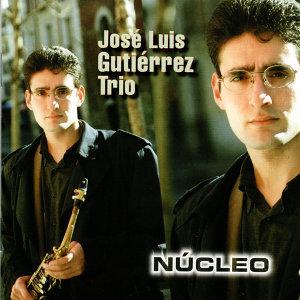 José Luis Gutiérrez Trio 歌手頭像