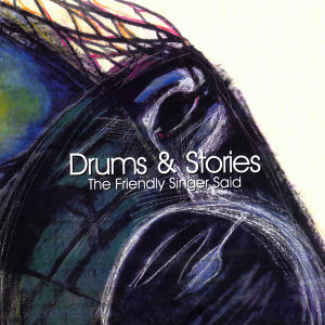 Drums & Stories 歌手頭像