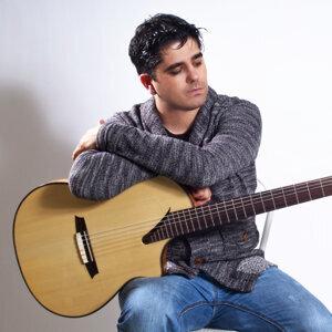 Jose Daman 歌手頭像