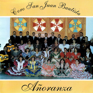 Coro San Juan Bautista 歌手頭像