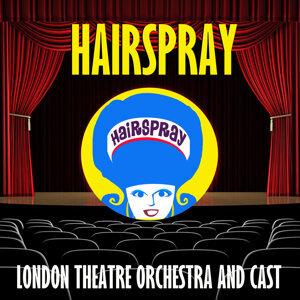 London Theatre Orchestra & Cast 歌手頭像