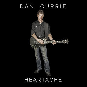Dan Currie