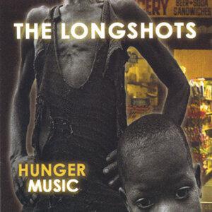 The Longshots 歌手頭像