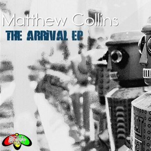 Matthew Collins 歌手頭像