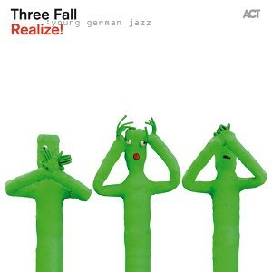 Three Fall