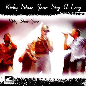 Kirby Stone Four 歌手頭像