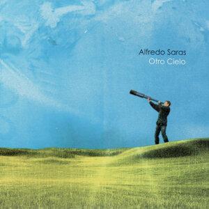 Alfredo Saras 歌手頭像