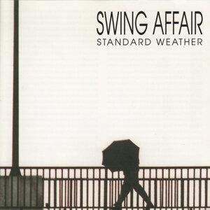 Swing Affair 歌手頭像