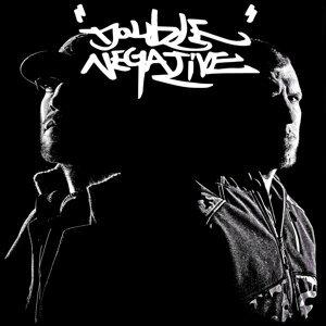 Double Negative 歌手頭像