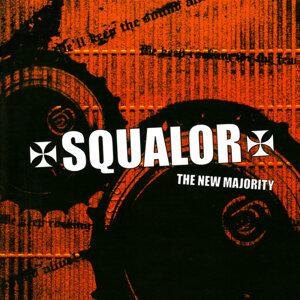 Squalor 歌手頭像
