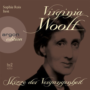 Virginia Woolf 歌手頭像