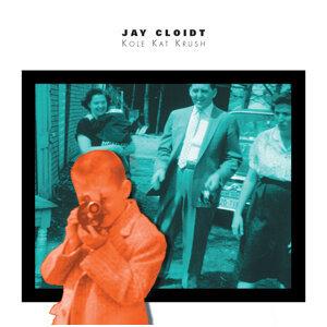Jay Cloidt