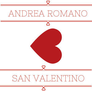 Andrea Romano 歌手頭像