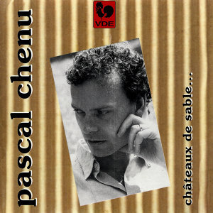 Pascal Chenu 歌手頭像