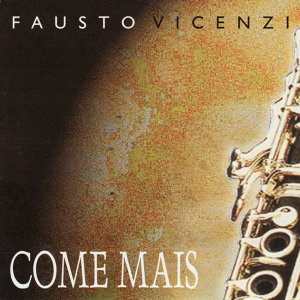 Fausto Vicenzi 歌手頭像