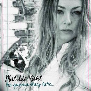 Matilde Kühl 歌手頭像