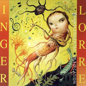Inger Lorre 歌手頭像