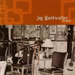 Jay Markwalter 歌手頭像