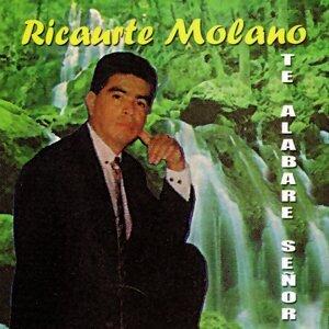 Ricaurte Molano 歌手頭像