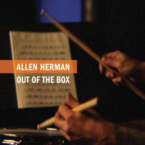 Allen Herman 歌手頭像
