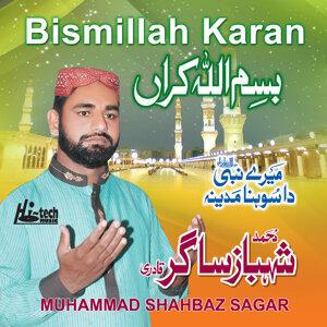 Muhammad Shahbaz Sagar 歌手頭像