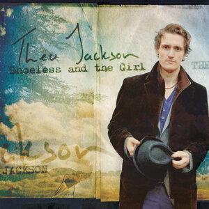 Theo Jackson 歌手頭像