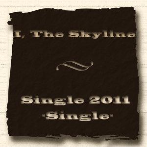 I, The Skyline