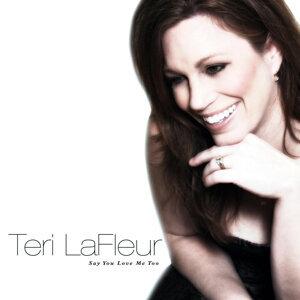Teri LaFleur 歌手頭像