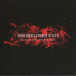 Shorelines End 歌手頭像