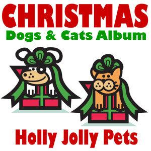 Holly Jolly Pets 歌手頭像