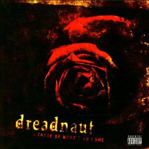 Dreadnaut 歌手頭像