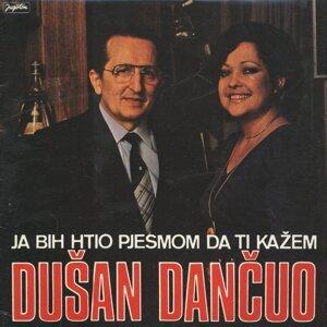 Dusan Dancuo