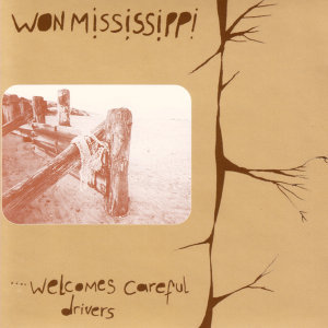 Won Mississippi 歌手頭像