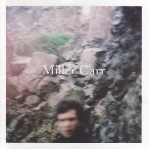 Miller Carr 歌手頭像