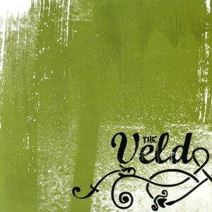 The Veld 歌手頭像