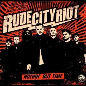 Rude City Riot 歌手頭像