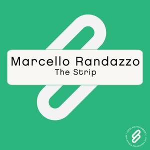 Marcello Randazzo