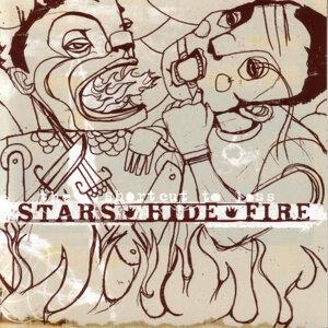 Stars Hide Fire 歌手頭像