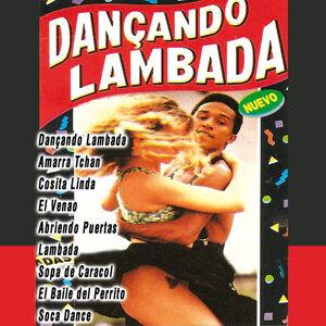 Banda Brasileña do Ritmo 歌手頭像